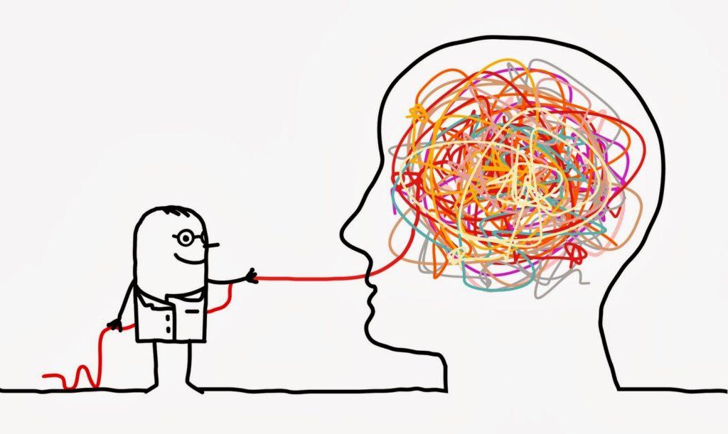 Пізнай себе: 2-хвилинний тест від відомого психолога для визначення емоційного стану