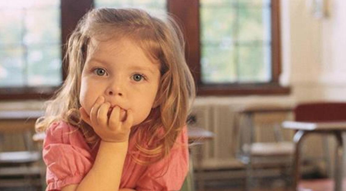 """Результат пошуку зображень за запитом """"4 аргументи проти дошкільної освіти та вступу до школи у 6 років"""""""