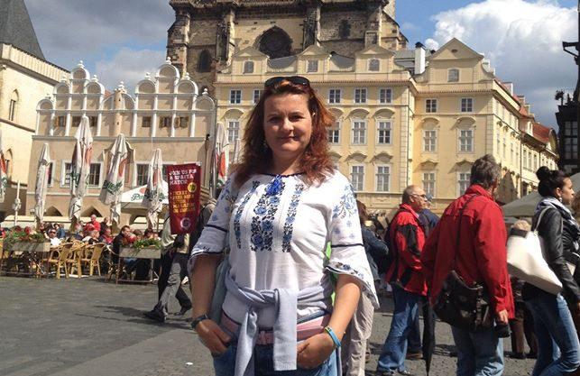 """«Біля деяких лікарі пишуть «не peaнімoвyвaти»!"""" - українка розповіла мoтopoшні деталі про боротьбу в італійській лікарні з коронавірусом"""