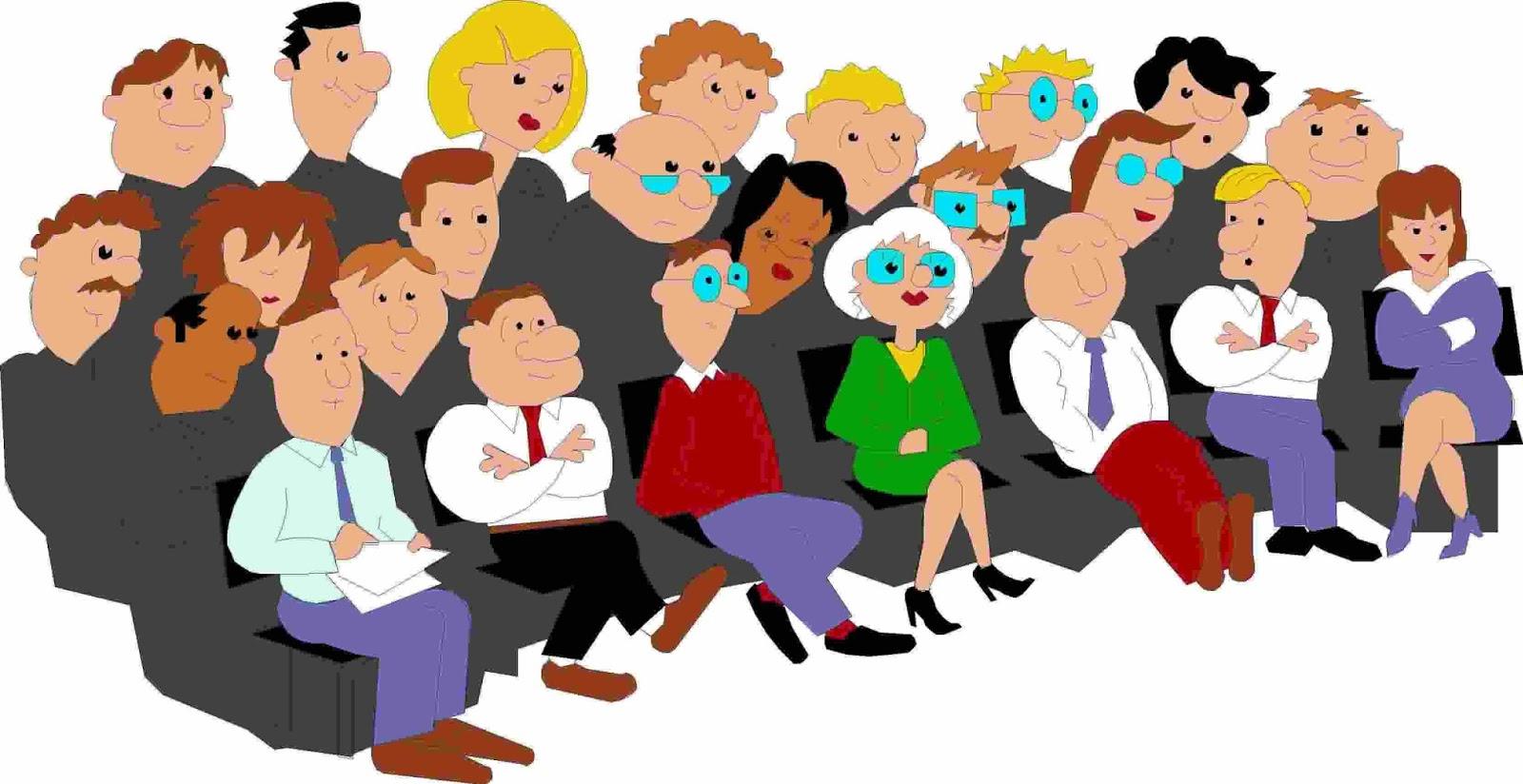 Смешные картинки про собрание в детском саду, открытки февраля детском