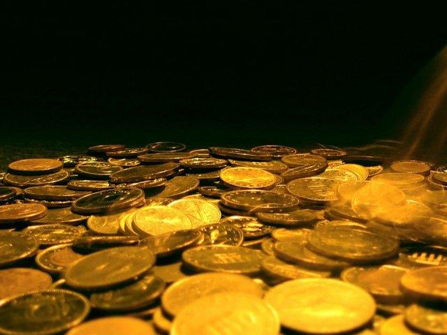 У Великий четвер не можна позичати гроші - фото 238018