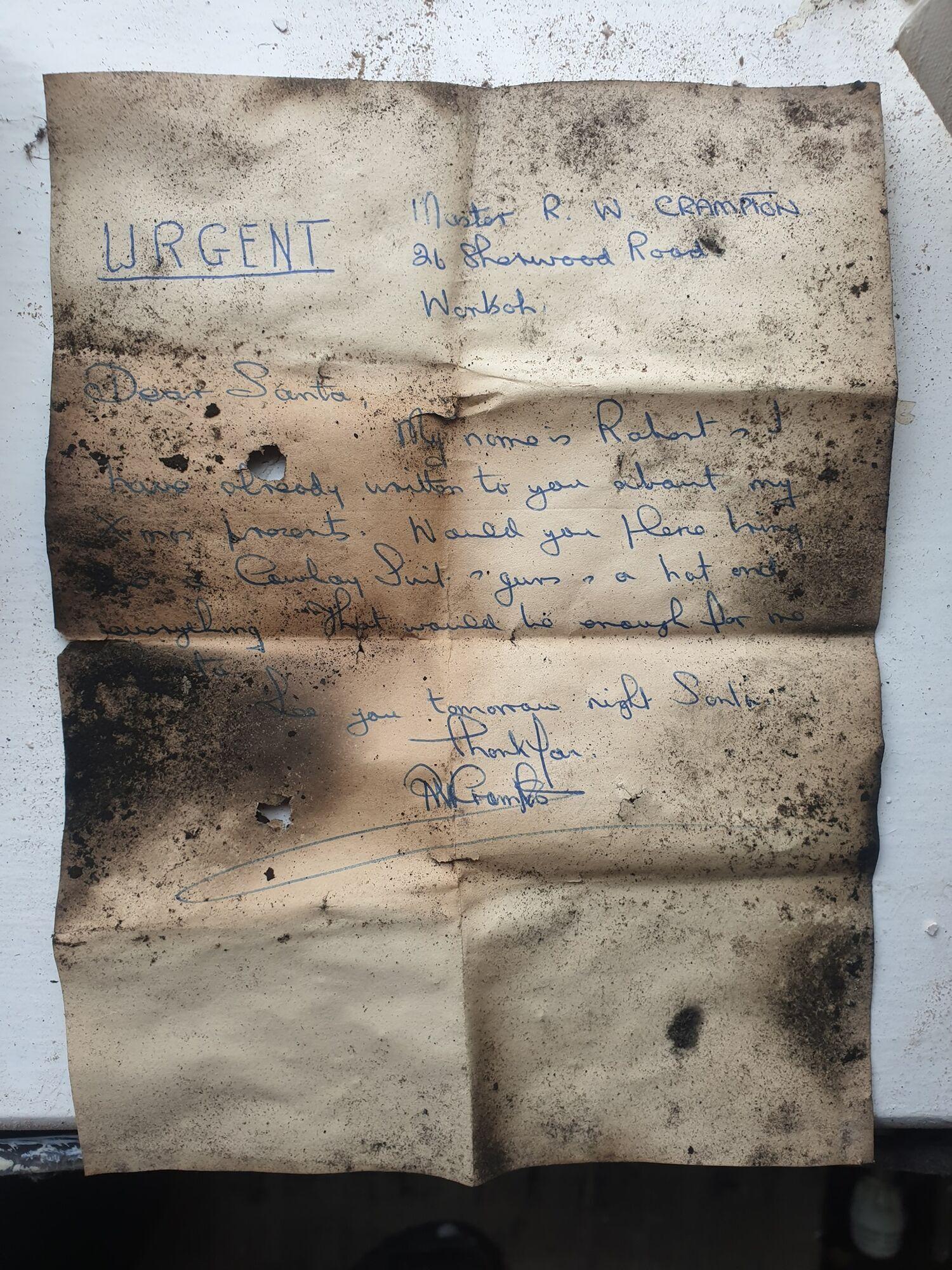 60-літній лист