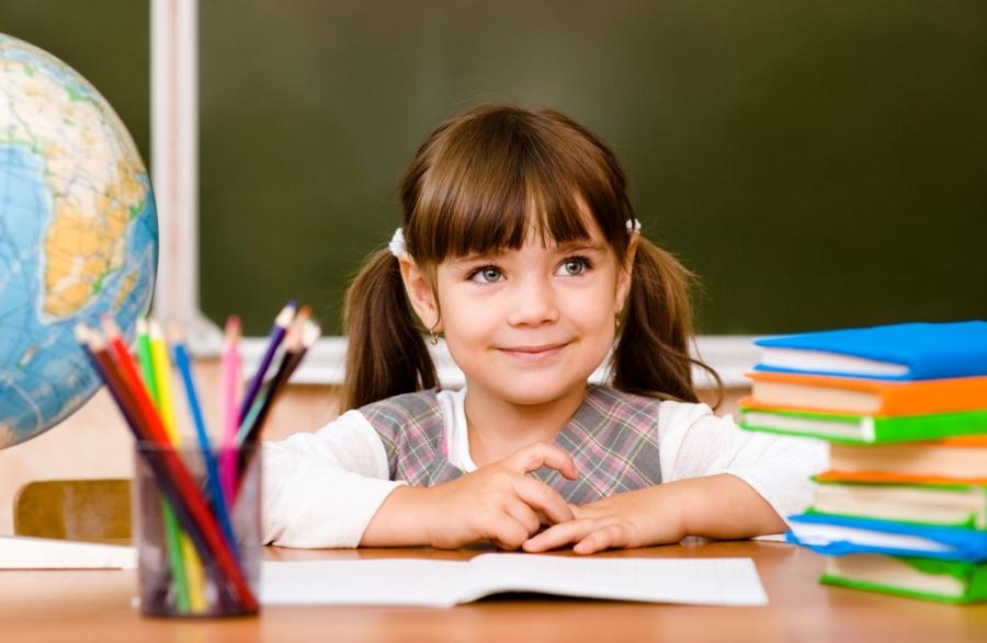 Скільки коштує зібрати дитину до школи?