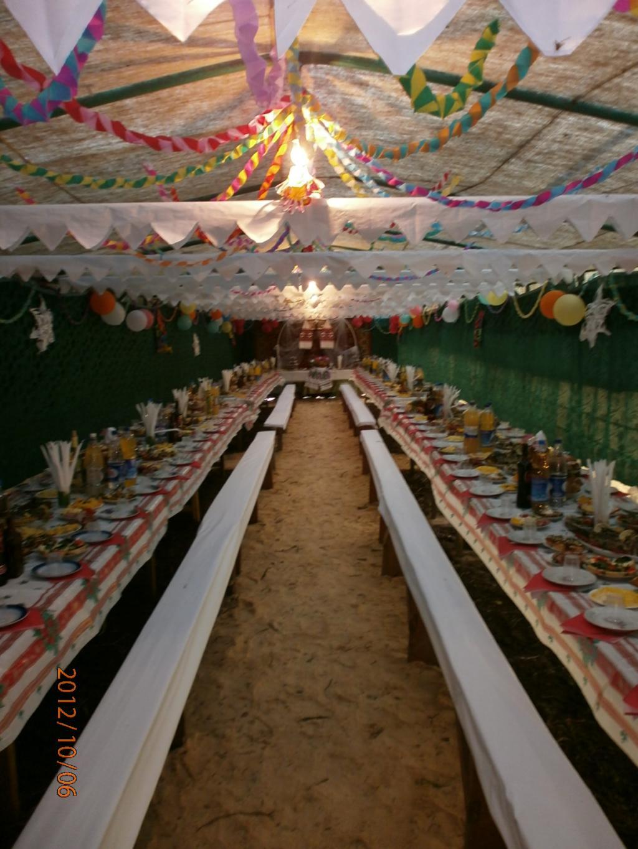 Без лімузинів і ресторанів. Чи пам'ятаєте ви старі сільські весілля?