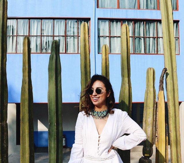 Дівчата такі дівчата: блогер залізла в борги, щоб показати luxury-життя в Instagram - фото 374159