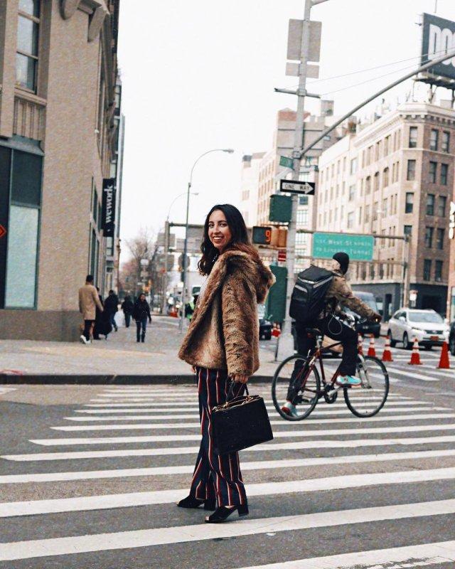 Дівчата такі дівчата: блогер залізла в борги, щоб показати luxury-життя в Instagram - фото 374155