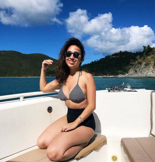 Дівчата такі дівчата: блогер залізла в борги, щоб показати luxury-життя в Instagram - фото 374161
