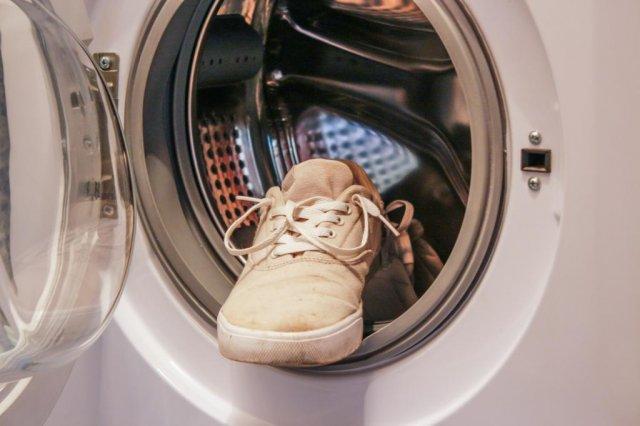 Профілактика – найкращий спосіб боротьби з поганим запахом взуття - фото 346599