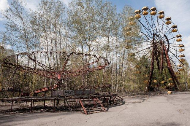 Forbes порадив туристам їхати до цього українського міста замість Парижа - фото 348776