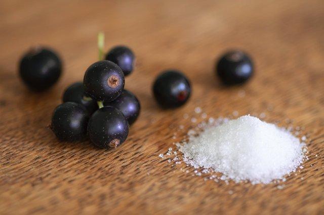 Чим корисні ягоди та як правильно заготовити їх на зиму: пояснення Супрун - фото 418297