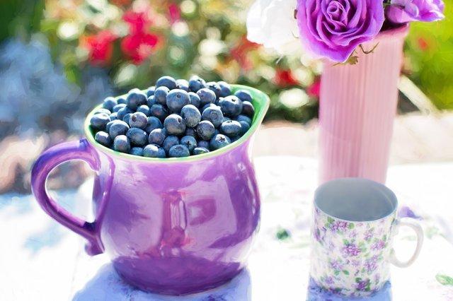 Чим корисні ягоди та як правильно заготовити їх на зиму: пояснення Супрун - фото 418300