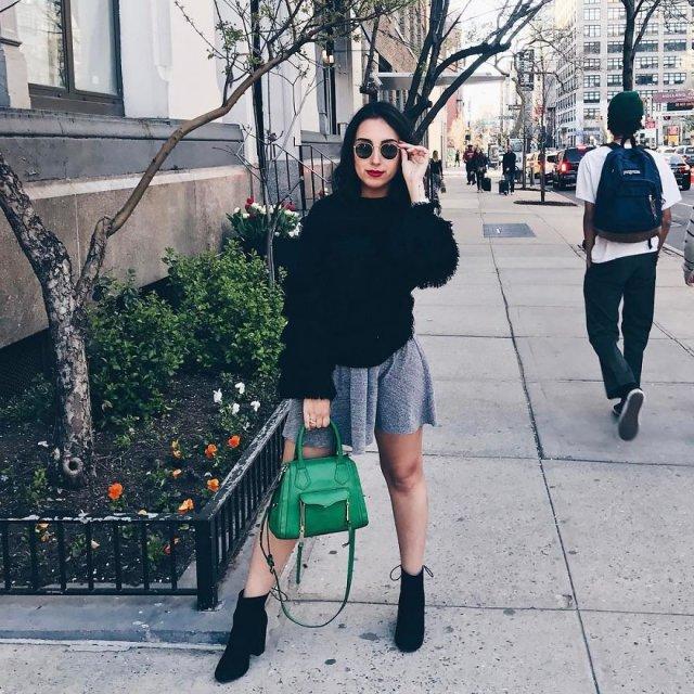 Дівчата такі дівчата: блогер залізла в борги, щоб показати luxury-життя в Instagram - фото 374162
