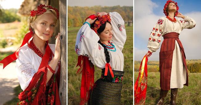 Этничекий-стиль-в-одежде-10