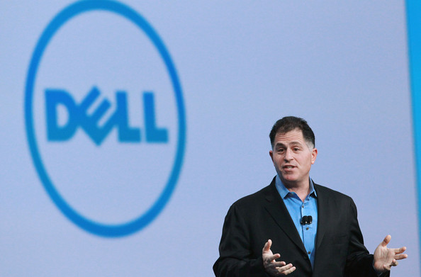 Michael-Dell-Addresses-Oracle-OpenWorld-2010-JdcEXU3eBKVl1