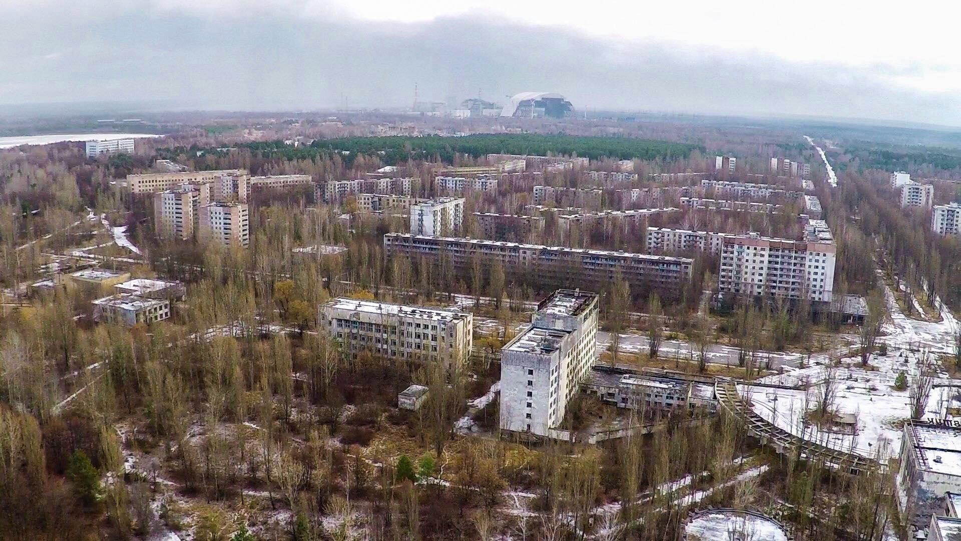Pripyat-sejchas