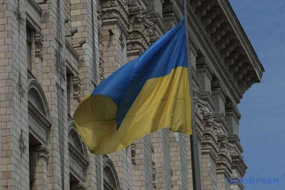 Без параду? Яким буде День Незалежності у Києві