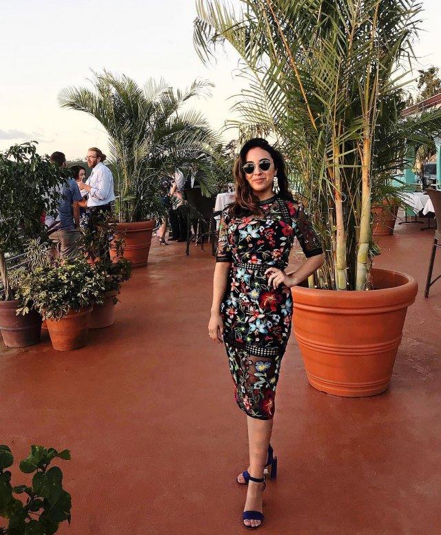 Дівчата такі дівчата: блогер залізла в борги, щоб показати luxury-життя в Instagram - фото 374166