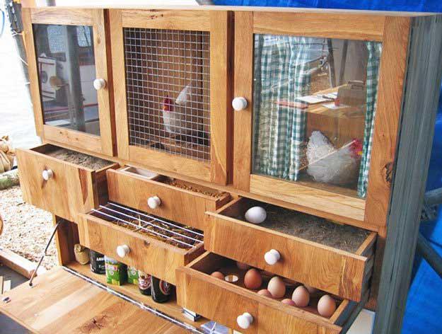 chicken-coop (13)