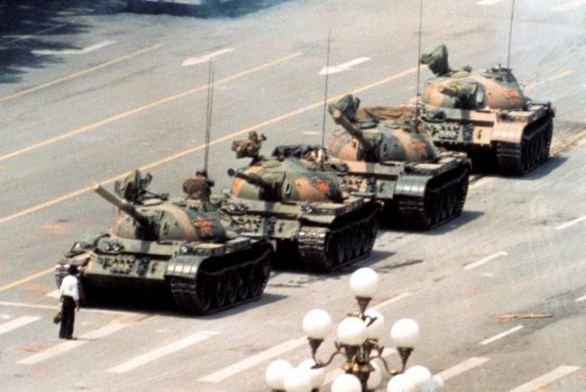 20 історичних фактів, які вас шокують - 9