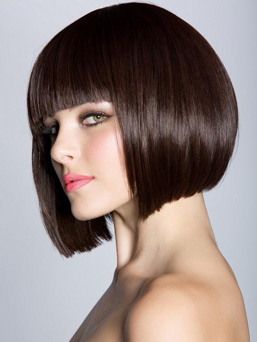 7 жіночих зачісок, які ненавидять чоловіки - 4
