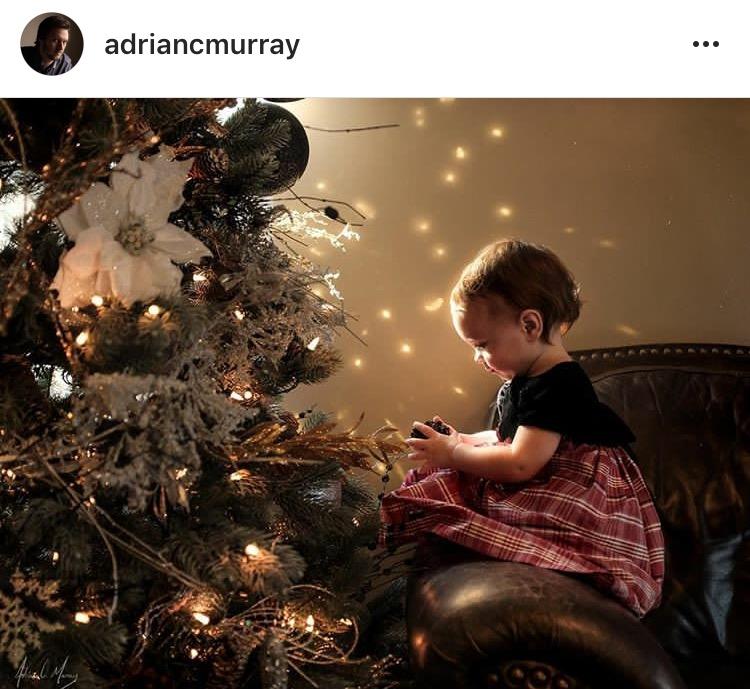 Супер тато підкорив інтернет фотографіями своїх дітей - 14