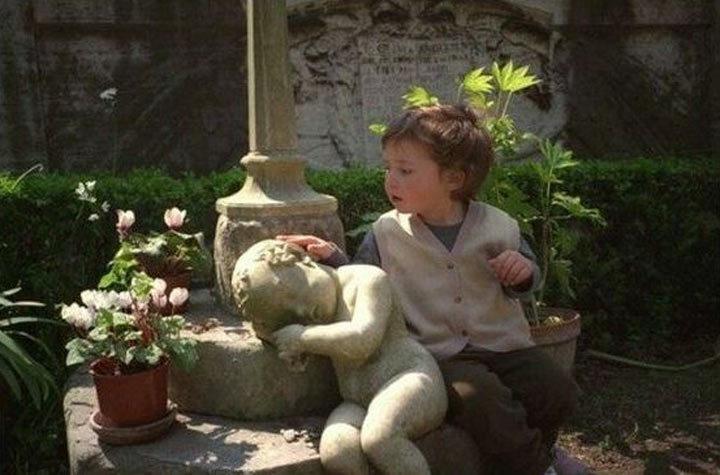 20+ найкращих фото безтурботного дитинства - 16