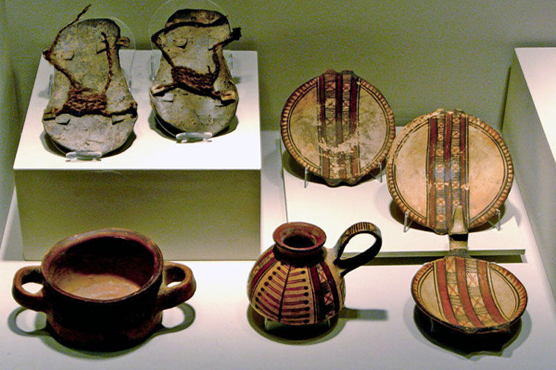 Неймовірне відкриття археологів: дівчинка з племені інків, якій понад 500 років - 5
