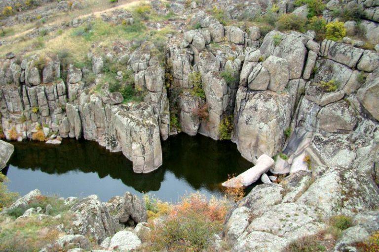 15 найцікавіших сіл України - 8