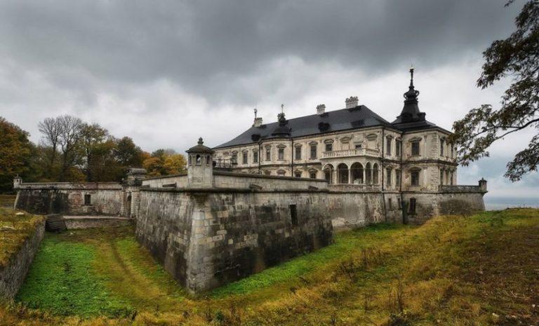 15 найцікавіших сіл України - 9