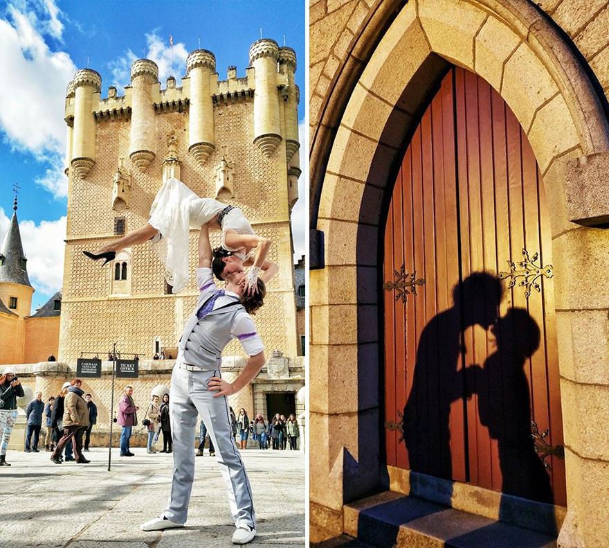 couple-wedding-around-the-world-travel-cheetah-rhiann-36