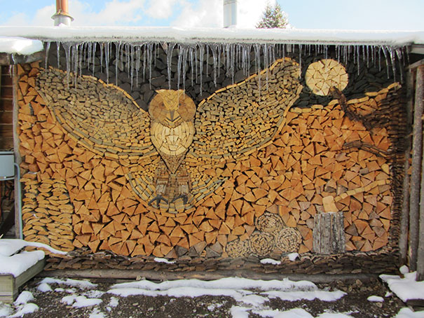 creative-wood-pile-stacking-art-2-581724112ea7b__605