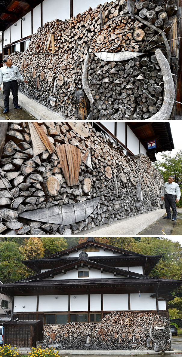 creative-wood-pile-stacking-art-22-581855720ae0f__605