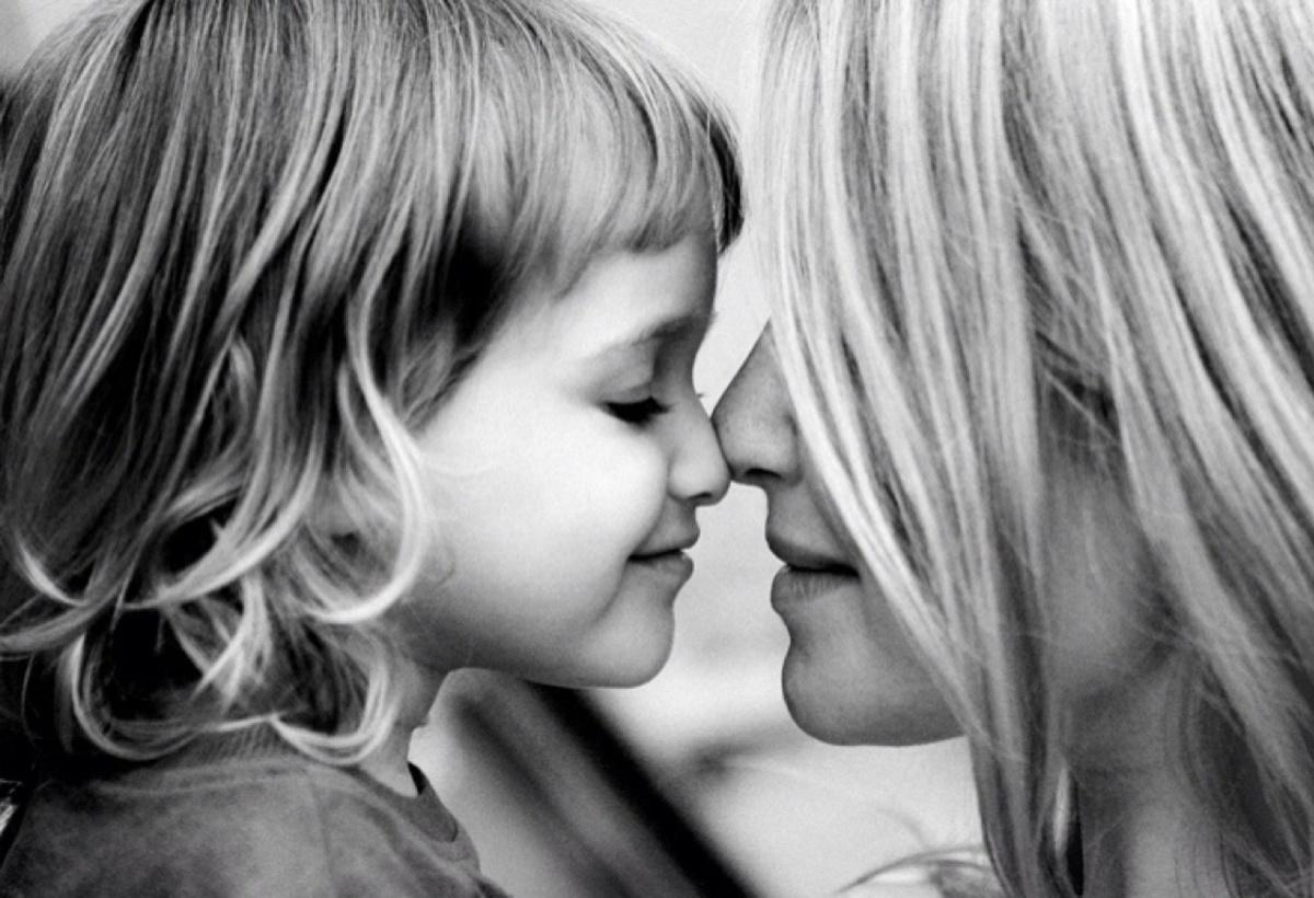 "Результат пошуку зображень за запитом ""мама і дитина"""