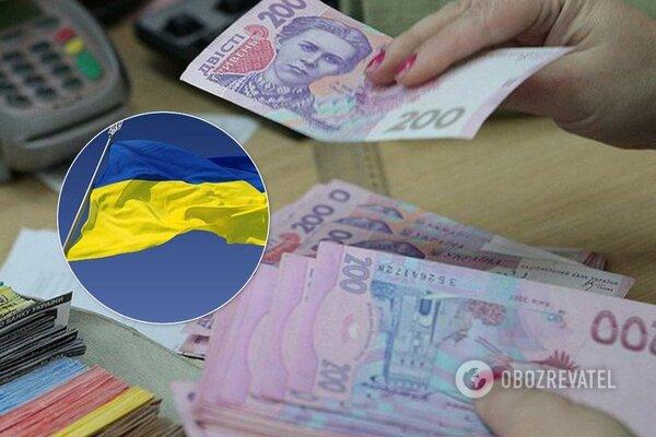 В Україні різко зросте мінімальна зарплата: названо суму