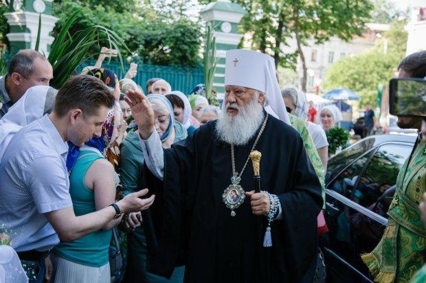 Трійця 2019: головні традиції і заборони свята