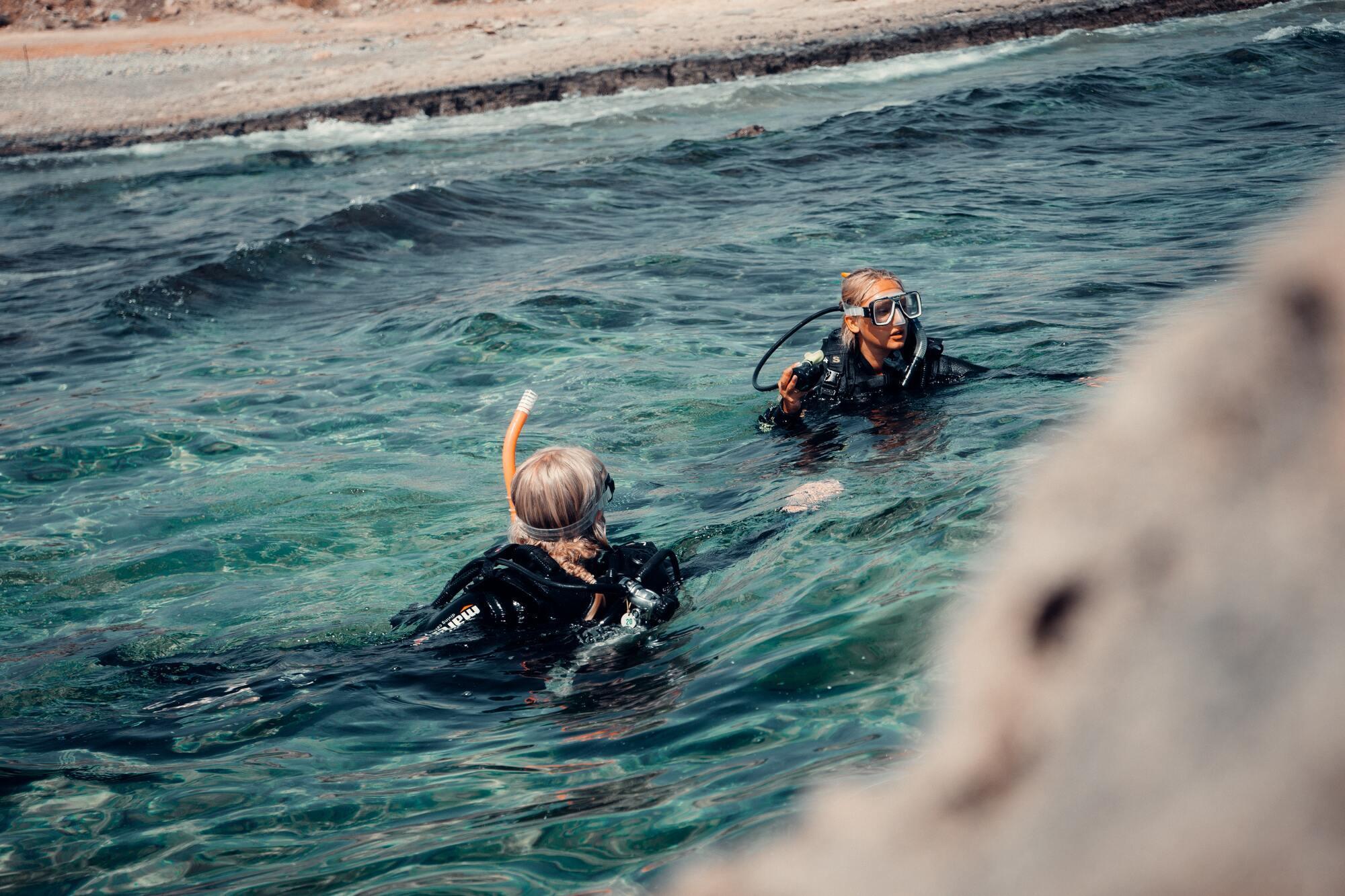 На Кіпрі є чим зайнятися в перерві між походами на пляж