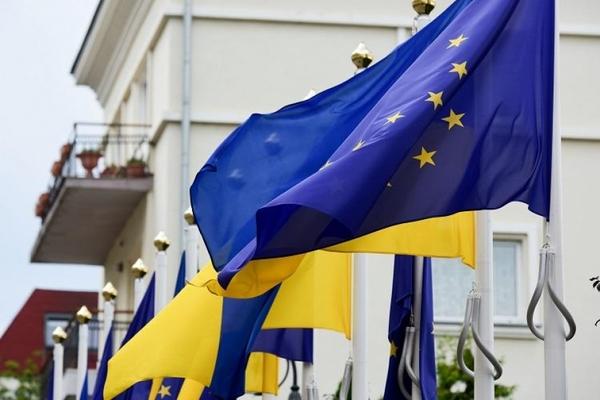 Кулеба зробив різку заяву про Україну в ЄС