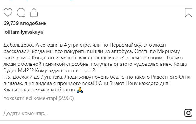 screenshot_3_06