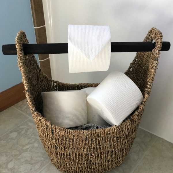 """Результат пошуку зображень за запитом """"туалетний папір у ванній"""""""