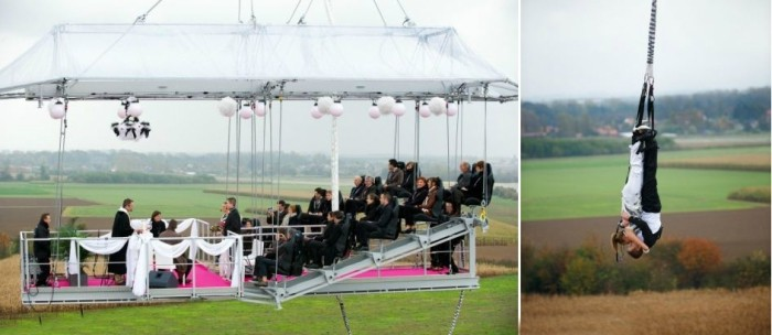unusual-wedding-02