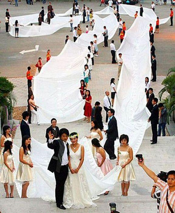 unusual-wedding-03