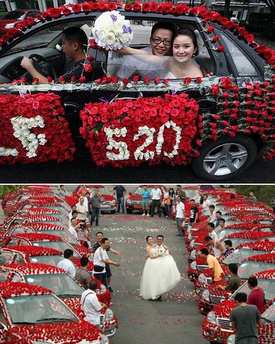 unusual-wedding-05