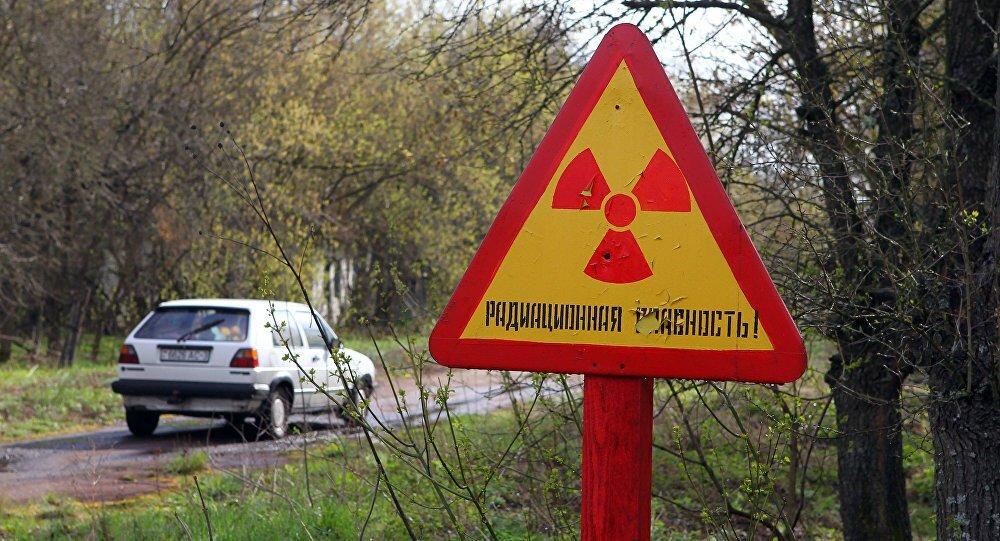 Другий Чорнобиль: недбалість влади РФ може обернутися світовою катастрофою