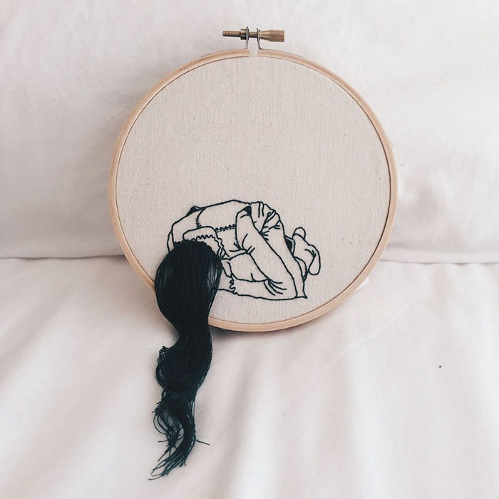 women-hair-embroidery-art-sheena-liam-1-592fbeda42a42__700