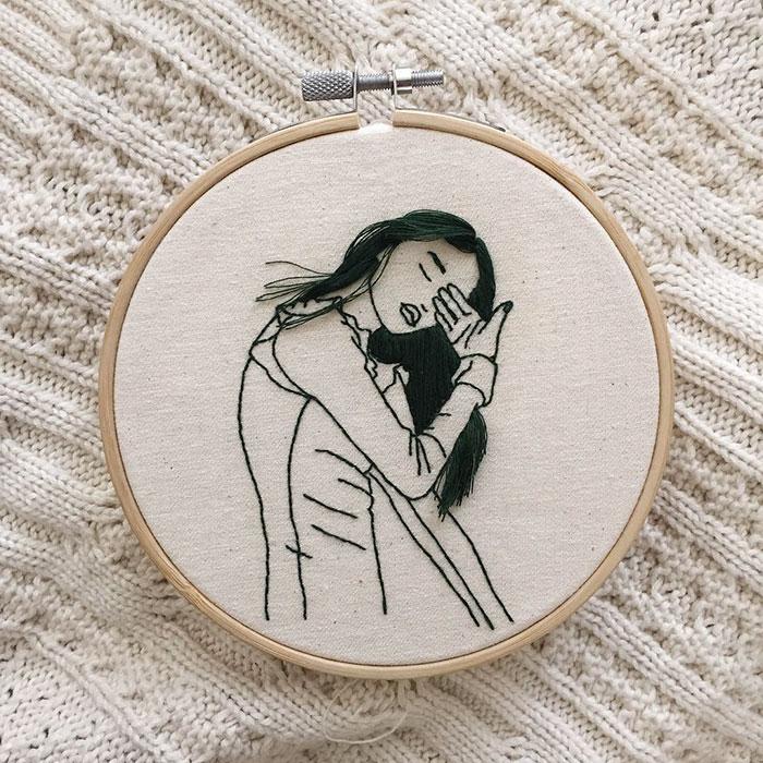 women-hair-embroidery-art-sheena-liam-2-592fbedc9a561__700