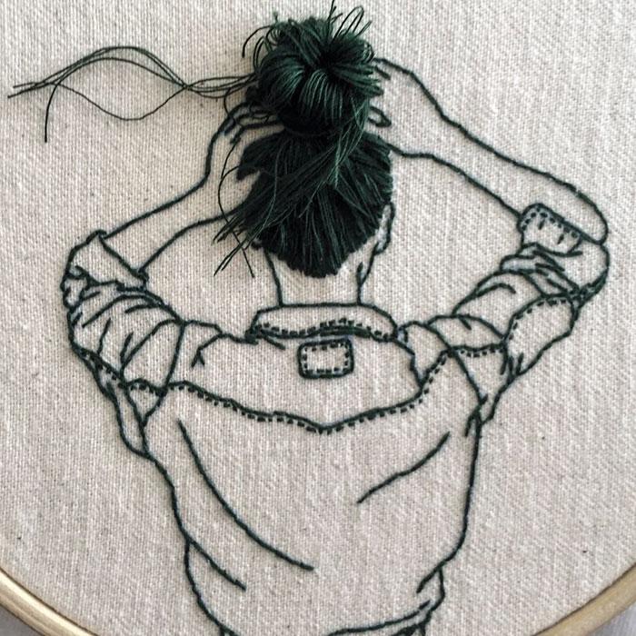women-hair-embroidery-art-sheena-liam-592fc03187195__700