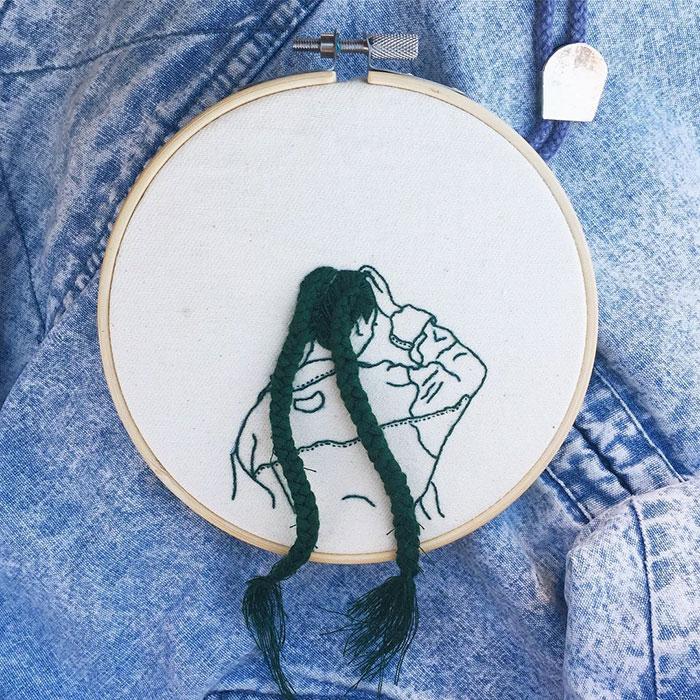 women-hair-embroidery-art-sheena-liam-592fc033d4473__700