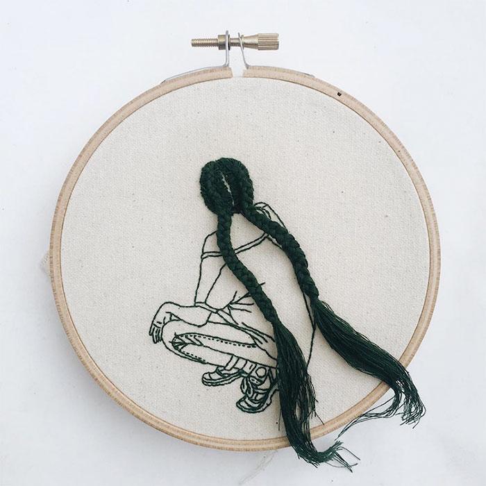 women-hair-embroidery-art-sheena-liam-592fc0358aadb__700