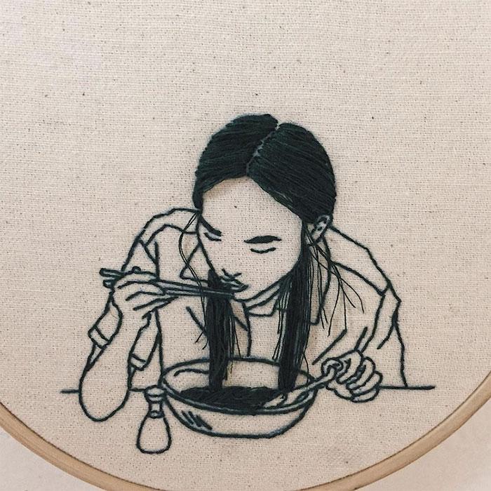 women-hair-embroidery-art-sheena-liam-592fc038286de__700