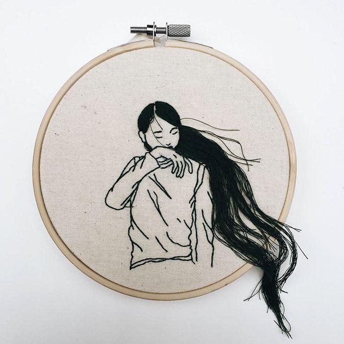 women-hair-embroidery-art-sheena-liam-6-592fbee66e8fc__700